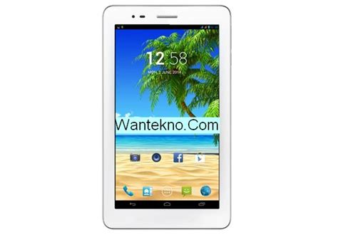 Spesifikasi Tablet Evercoss Murah handiko suharso harga evercoss at1a cuma 1 5 jutaan