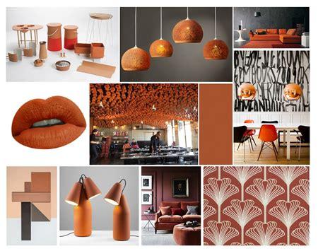 exciting terracotta interior photos best inspiration exciting terracotta interior photos best inspiration