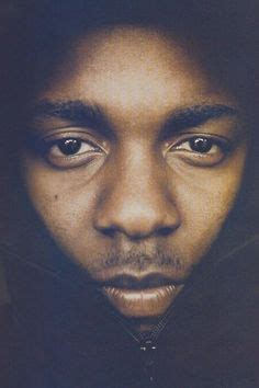 kendrick lamar you boo boo 2pac rare footage of 2pac photoshoot for makaveli