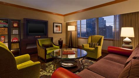sheraton club room sheraton club lounge sheraton dallas hotel