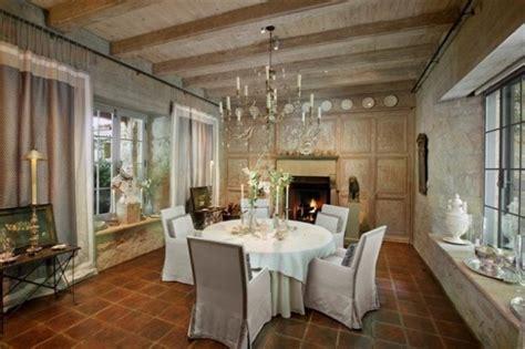 Bedcover California Mukti interiors saladino s santa barbara villa