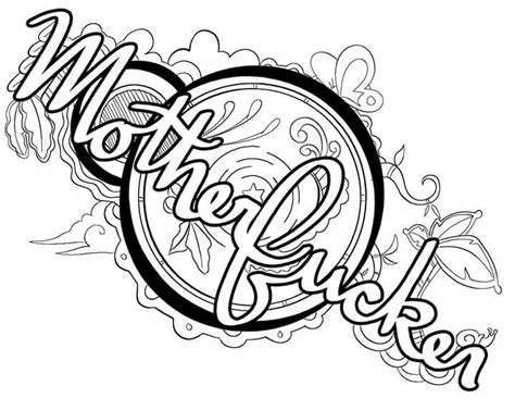cool coloring pages for adults 4563 best images about coloring pages on