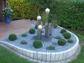 gartenbrunnen stein gartengestaltung m 246 bel und zubeh 246 r gartenbrunnen berlin gestalten ideen