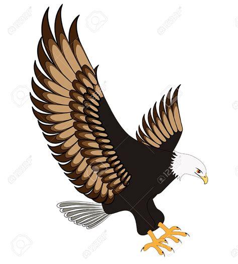 eagle clipart flying eagle clipart 101 clip