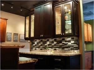 Espresso Kitchen Cabinets your home improvements refference dark espresso kitchen cabinets