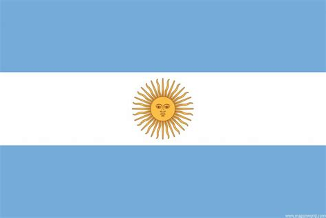 flags of the world yellow sun pin by nora charles on argentina pinterest