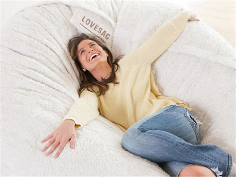 Lovesac Cleaning 17 Images Beautiful Sofa And