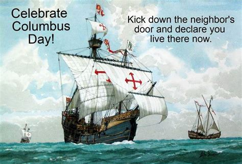 columbus day meme columbus day 2016 all the memes you need to see heavy