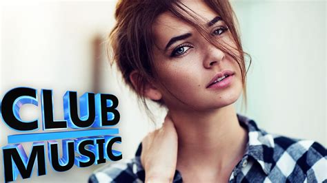best house club music new best club dance summer house mix 2015 club music youtube