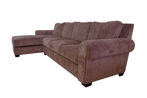 lancaster custom sofas 4 less