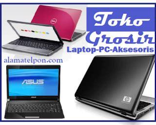 Harga Laptop Merk Apple Termurah toko grosir laptop pc terlengkap termurah di semarang