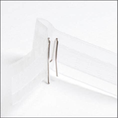 kant en klare gordijnen met haken ikea haken bevestigen ikea riktig gordijnhaak ruben gordijn