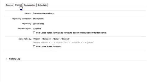 swing pdf converter swing pdf converter exporting ibm notes to microsoft