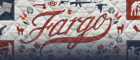 fargo season  reviews