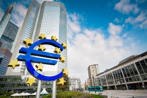 sede della centrale europea la nuova centrale europea trend