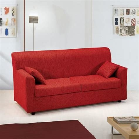trasformare un letto in un divano come trasformare un letto singolo in un divano updated