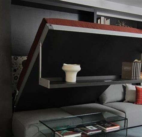 multifunctional bedroom furniture 5 fabulous tips to make your bedroom look larger