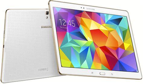 Samsung Tab 4 Kuala Lumpur test samsung galaxy tab s 10 5 pouces fiche technique et