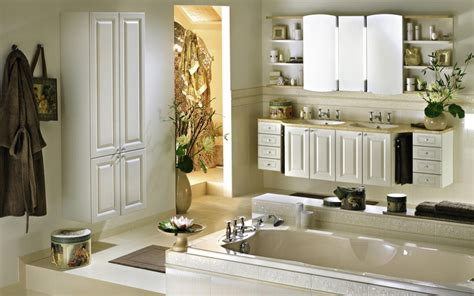 colour ideas for bathrooms bathroom color ideas stylehomes net