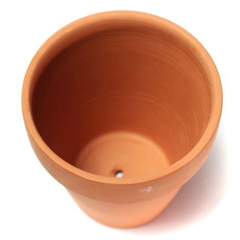 vaso di coccio acquista all ingrosso vasi di terracotta antiche da