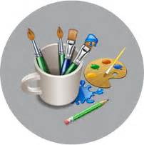 web design tutorial in malayalam info malayalam web design and graphic design tutorials