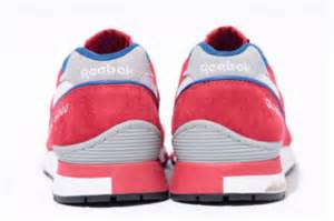 Reebok Gl 6000 For Made In 01 reebok gl6000 2011 highsnobiety