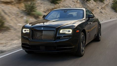 murdered rolls royce wraith vwvortex com rolls royce black badge wraith and ghost