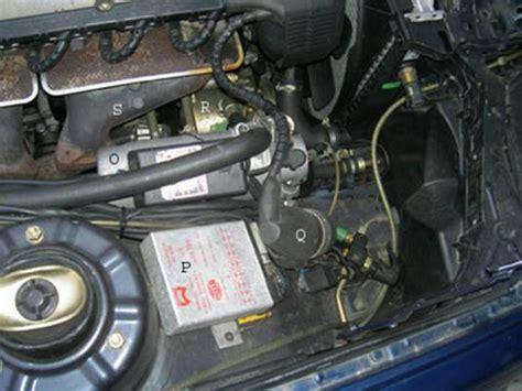 Bmw 1er Cabrio Antenne Wechseln by Wissensarchiv Bmw M20 Motor 325i M20b25 Motoren Umbau
