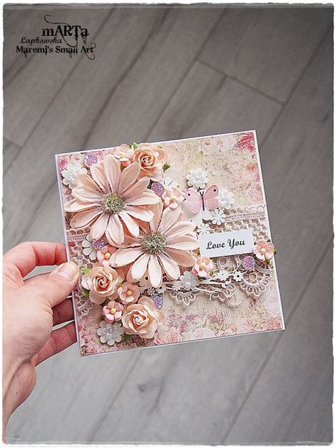 Paper For Card - 25 best ideas about 3d cards handmade on