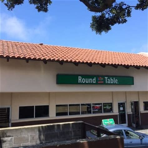 round table pizza colma round table pizza 51 photos 61 reviews pizza 6222