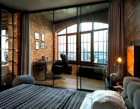 apartment style house design best 25 industrial loft apartment ideas on pinterest