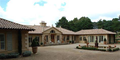 Mediterranean Roof Tile Tgh Terracotta Roof Tiles Specialist