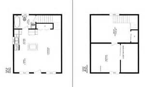 10 x 20 cabin floor plan 24 by 32 floor plan joy studio design gallery best design