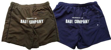 costumi da bagno personalizzati costume da bagno personalizzato con sta in serigrafia
