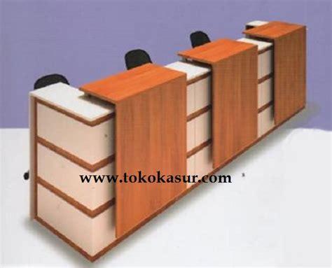 Promo Meja Setrika Ekonomis Promo meja tulis meja kerja kantor murah sale promo toko furniture simpati