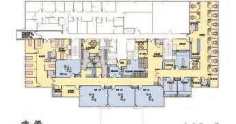 ambulatory surgery center floor plans ambulatory surgical center plan google search healthcare pinterest