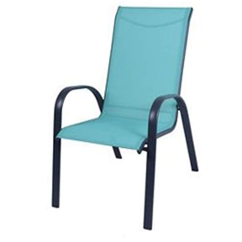 Room Essentials Patio Chairs Stack Sling Patio Chair Room Essentials Target