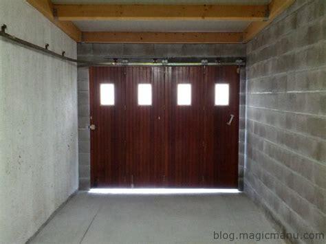 changer sa porte de garage 3878 changer porte interieur digpres
