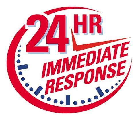 24 Hr Plumbing Service 24 Hour Emergency Plumber In Los Angeles 213 259 3158