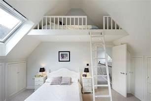 bedrooms designs ideas 20 teen boys bedroom designs decorating ideas design trends premium psd vector downloads