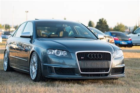 Audi A4 Grill by Audi A4 B7 Grill Related Keywords Audi A4 B7 Grill