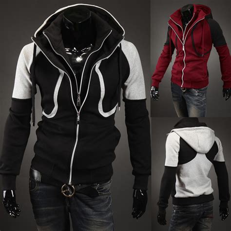 cool pattern hoodies cool designs for hoodies fashion ql