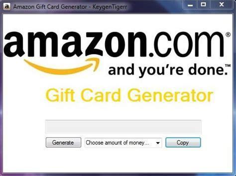 Amazon Gift Card Hacks - 25 einzigartige netflix gift ideen auf pinterest gutscheincodes f 252 r redbox film