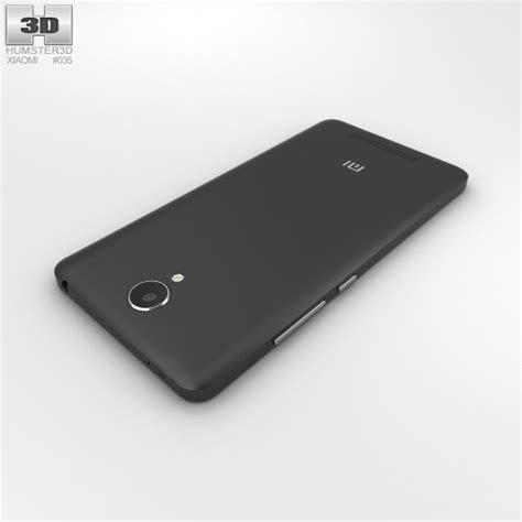 Xiaomi Redmi Note 2 Doraemon 3d Softcase xiaomi redmi note 2 black 3d model hum3d