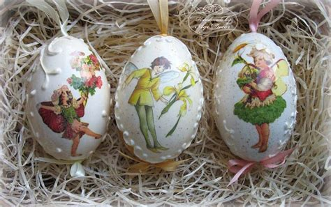decoupage eggs 18 best images about ideas for easter on
