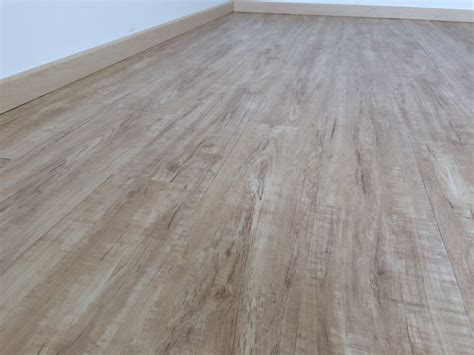 Adhesive Wallpaper vinyl flooring segar road hdb 4 room quads