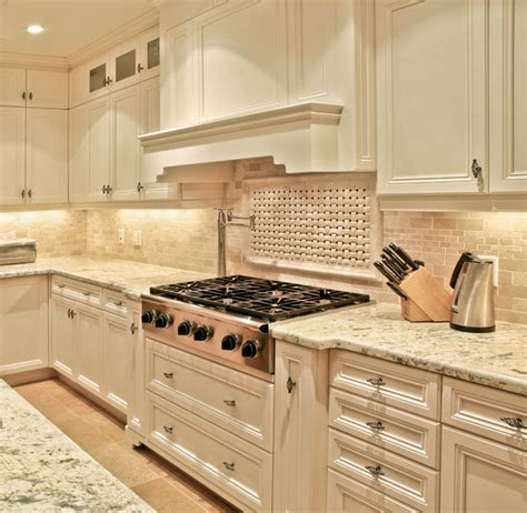 off white kitchen houzz off white kitchens traditional kitchen toronto by