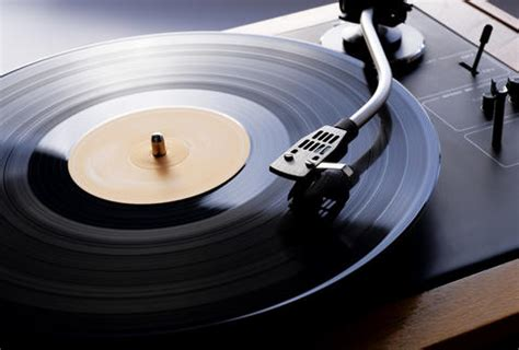 best records on vinyl best vinyl record players turntables for sale that are