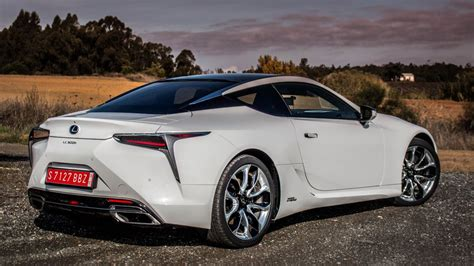 lexus coupe 2018 lexus coupe car price update and release date info