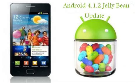 themes for samsung galaxy pop s5570 download games for samsung galaxy pop s5570 tradingfile